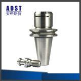 Houten Werktuigmachines voor CNC ISO20 de Houder van het Hulpmiddel