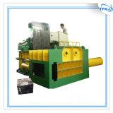 Отход рециркулирует автоматический Baler нержавеющей стали