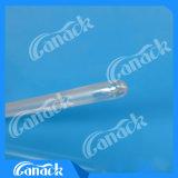 Catetere a gettare del PVC Nelaton dei materiali di consumo medici per l'adulto