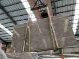 부엌을%s Yunan 회색 대리석 석판 또는 목욕탕 또는 벽 또는 지면