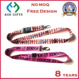 Nenhuma fábrica mínima do colhedor do preço do competidor do pedido (KSD-919)