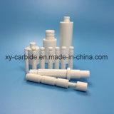 Tuffatore di ceramica di Zirconia poco costoso cinese del fornitore con la buona prestazione