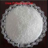 Boa qualidade Prilled de China e fertilizante granulado do nitrogênio do Urea 46