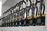 2500mmの長いRidioの頻度暖房が付いている端によってつけられるパネルの出版物
