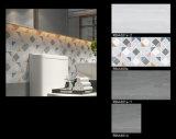 tegel van de Muur van 300*600mm de Matte Verglaasde Ceramische voor de Decoratie van het Huis