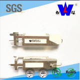 Rx27-1V Wirewound 저항기 또는 세라믹 넣어진 저항기