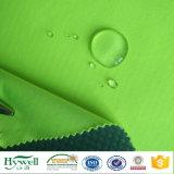 30d 40g Интерлочный трикотаж ламинированные Tricot сетка куртки ткань