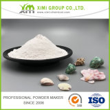 Des China-Fabrik-Großverkauf-5-15 Puder-natürliches Barium-Sulfat Mikron-der Lieferungs-Lack verwendetes 96%+ Baso4