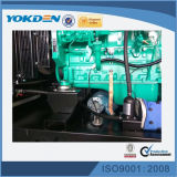 De Verwarmer van het Water van de dieselmotor