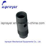 Gut-Polierchromstahl-Zylinder für Graco395