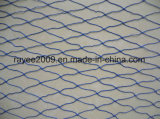 専門の採取装置PAの魚の乾燥のネット