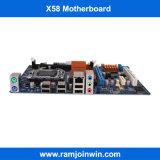 دعم [دّر3] 1600 1333 [1066مهز] ذاكرة [إكس58] 1366 مكتب لوحة أمّ