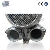 Hersteller-konkurrierende Vakuumpumpe-Luft-trocknende Pumpe