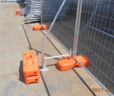 Construcrion 사이트 널리 이용되는 직류 전기를 통한 휴대용 담