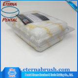 '' coperchio europeo del rullo di vernice 4 con le fibre acriliche del tessuto del poliestere