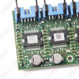 Panneau de Siemens 00344488-03 pour la machine de transfert de SMT