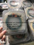 Boom/ARM/Kit de joint de godet pour Hitachi zax110