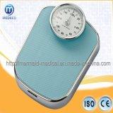 デジタルボディスケールDt02Aの重量を量るホームケア装置