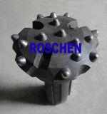 Alto utensile a inserti di pressione d'aria DHD380-279mm DTH per il martello 8inch
