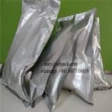Propionate glucocorticoïde de Halobetasol de poudre de stéroïdes sûr et sain