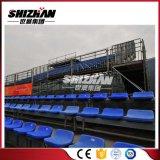 Coxins de assento ao ar livre do estádio do basebol de Bastetball do futebol do futebol