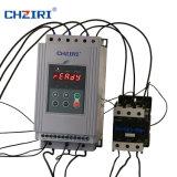 Dispositivo d'avviamento molle 22kw Zjr2-3220 di Chziri