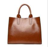 昇進の女性ハンドバッグの女性袋作業戦闘状況表示板のチェーン・ストア袋(WDL0704)