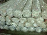 Высокая прочность напечатанных вязания спандекс ткань жаккард ткань ткани подушек безопасности