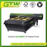 Roland Lej-640FT Imprimante scanner à plat UV pour impression jet d'encre
