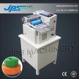 Cinghia tessuta Jps-160A, cinghia del filato, macchina termica della taglierina della cinghia della tessitura