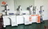 レーザーのレーザー機械製造業者のための予備の同価レーザーのキャビネットレーザーの視野レンズレーザーの走査ヘッド