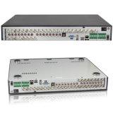 8chs 5.0MP HD CCTV-Sicherheit DVR von Shenzhen Wardmay