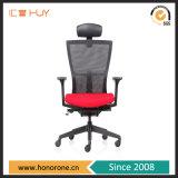 2018 новый дизайн высокого качества эргономичный стул ячеистой сети