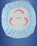 Protezione del materasso imbottita 2018 modi