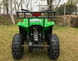 800W Kids Electric Quad ATV eléctrico Kids ATV eléctrico 500W para niños