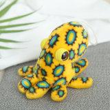 Mar de pelúcia polvo Brinquedos de Animais