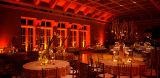¡Venta caliente de la Navidad! Tira ambarina del color LED/buen uso para la decoración de interior