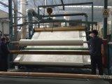 Poudre Binder haché Fiberlgass Strand Mat pour toit plat