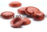 La gomma di alta qualità della membrana del silicone EPDM della membrana del tessuto sigilla la membrana