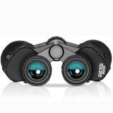 (KL10032) 20X50 HD facili trasportano piegare/visione notturna/impermeabilizzano/militari/esercito/binocolo marino