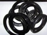 Selo do óleo de borracha para o rolamento de giro do equipamento mecânico
