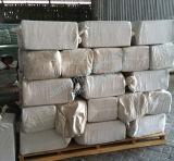 Macchina idraulica di Baging della pressa per balle dell'erba medica del fieno di capacità elevata del Ce Hdb220