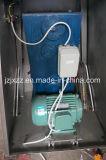 Fácil de alta qualidade oscile operacional da máquina de granulação