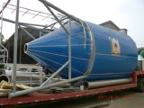 Essiccatore di spruzzo centrifugo ad alta velocità di serie di GPL per di latte in polvere