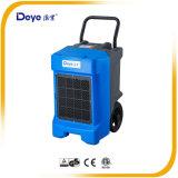 Dy-85L zentrifugaler Ventilator mit Griff-industriellem Trockenmittel 220V