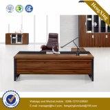 Qualitäts-Büro-Tisch-europäische Art-moderne Büro-Möbel (HX-5DE209)