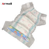 Reusable Ecological Cloth Baby Diapers Wholesale Washable Diapers