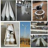 5KW 10kw turbina eólica off do sistema de grade