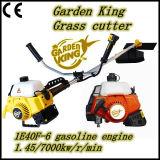 Резец травы газолина Cg411 Robin