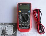Uni T marca a caldo il tester intelligente dei tester prezzo basso Digitahi tenute in mano Multitester